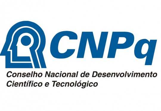 robson cnpq copy