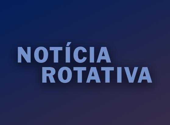 Notícia Rotativa