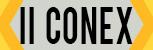 II CONEX